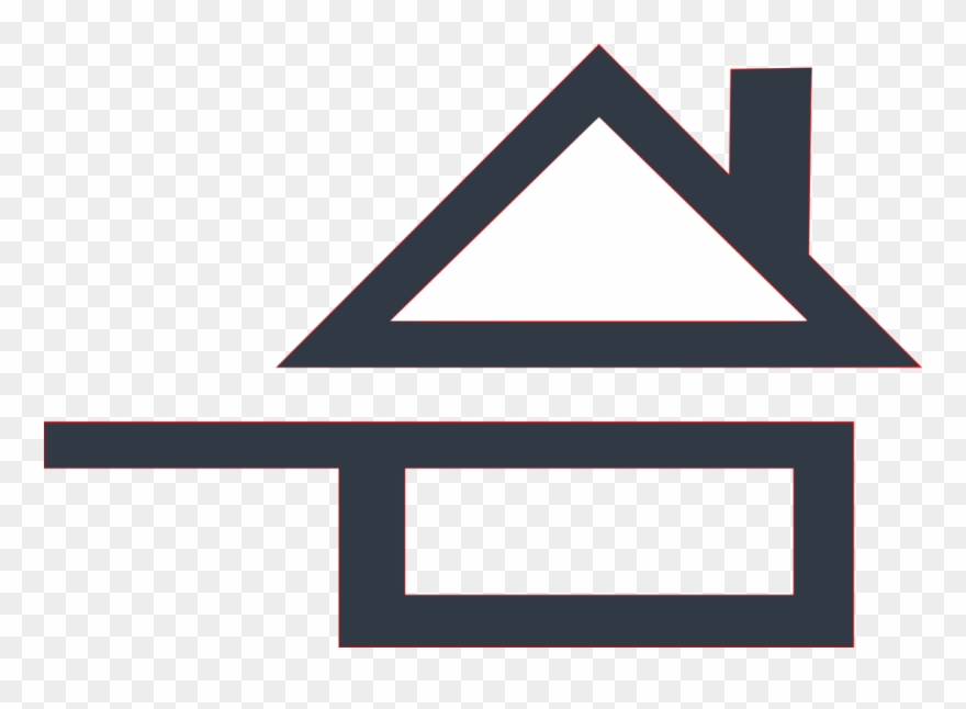 Computer Icons House Logo Kitchen Symbol.