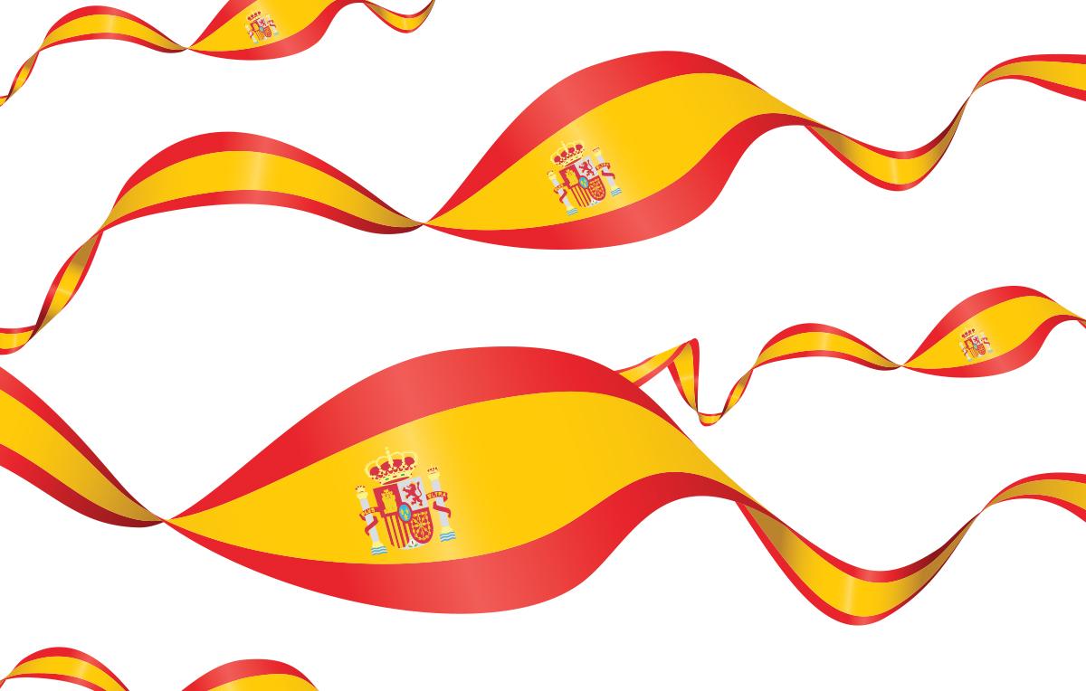 Spain's GM Maize Production.