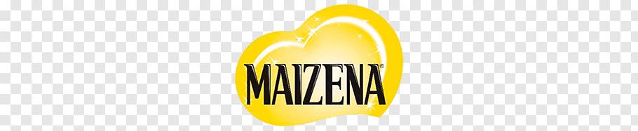 Maizena logo, Maizena Logo free png.