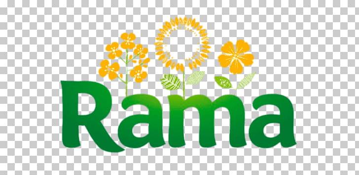 Logo de rama, logo de rama PNG Clipart.