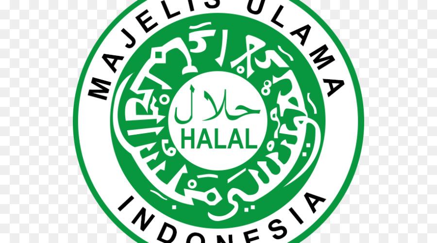 Halal Logo clipart.