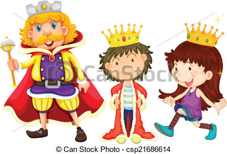 Majesty Clipart Vector Graphics. 452 Majesty EPS clip art vector.