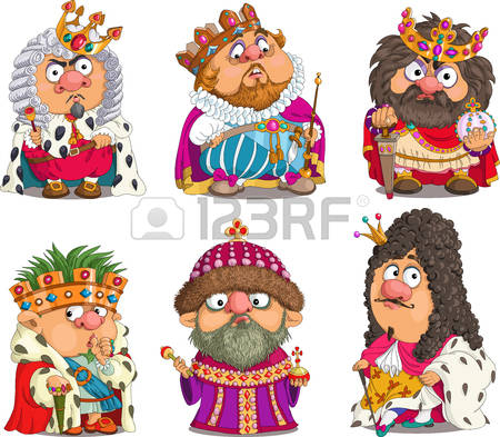 989 Majesty Stock Illustrations, Cliparts And Royalty Free Majesty.