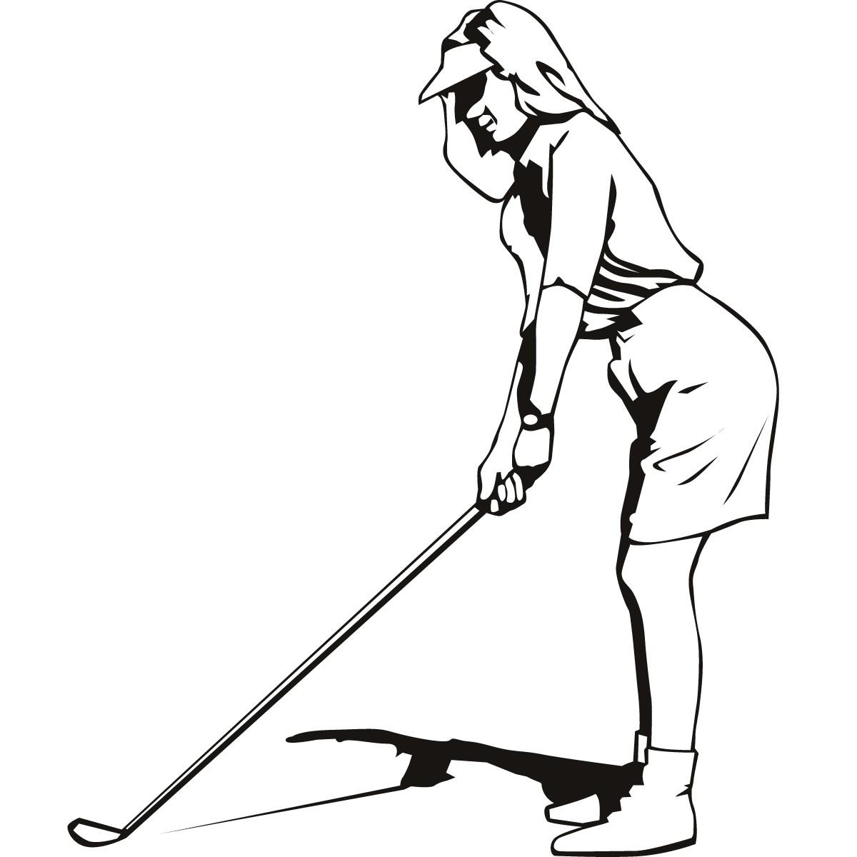 Golf Jpegs.