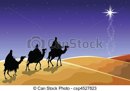 religious christmas cards clipart #13