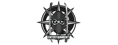 Majik Ninja Entertainment.