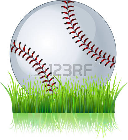 615 Major League Baseball Stock Illustrations, Cliparts And.