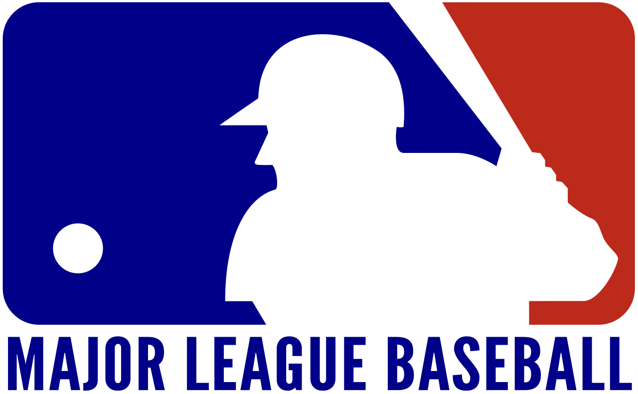 File:Major League Baseball.svg.