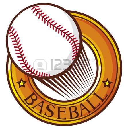 615 Major League Baseball Stock Illustrations, Cliparts And.