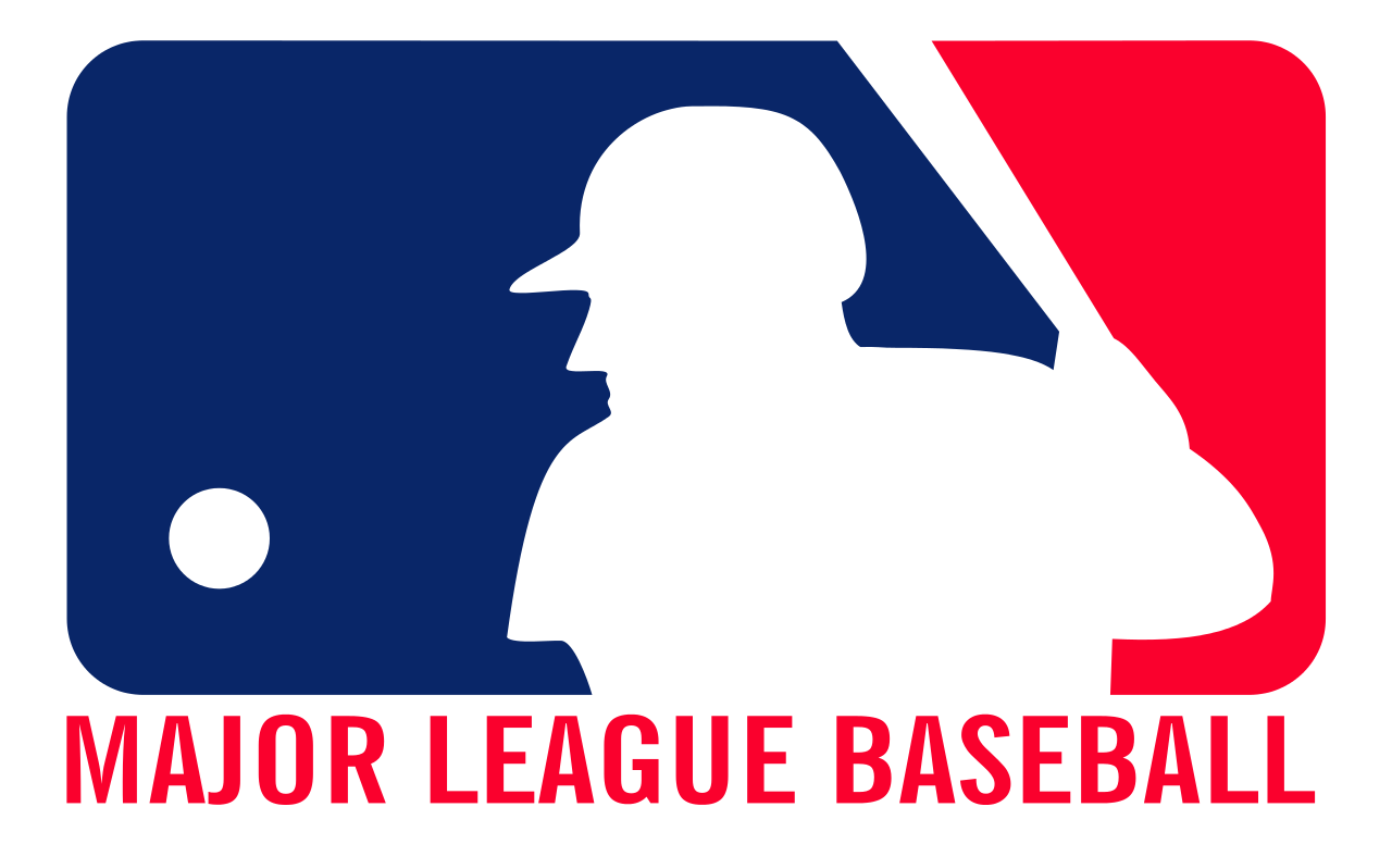 1000+ images about Major League Baseball on Pinterest.