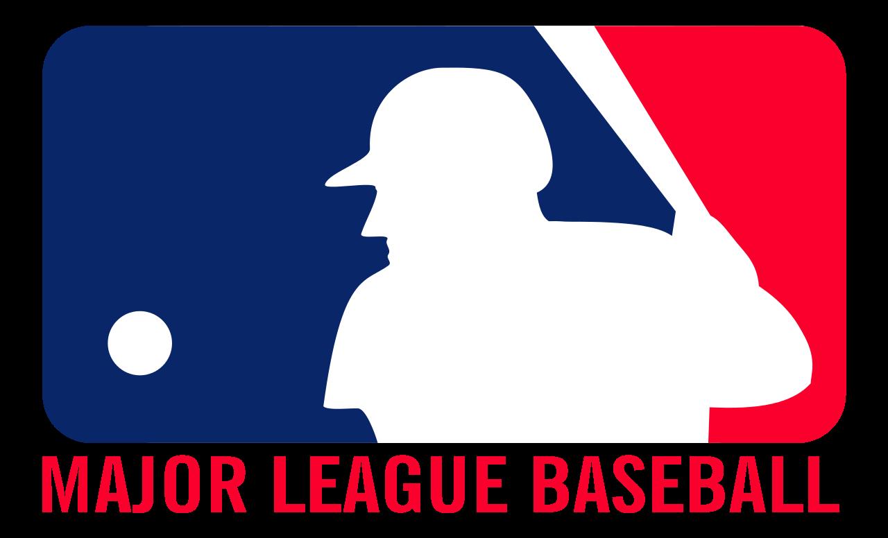 1000+ images about Major League Baseball on Pinterest.