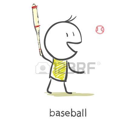 572 Major League Baseball Stock Illustrations, Cliparts And.