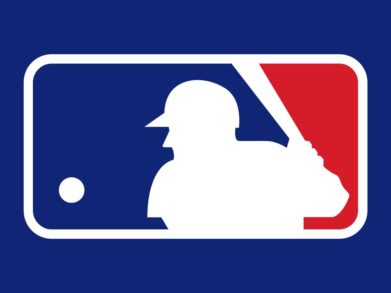 Major league baseball pitcher clipart #12
