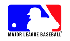 Major league baseball pitcher clipart #17