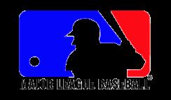 League clipart.