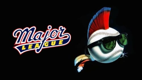 Major League (1989) — The Movie Database (TMDb).