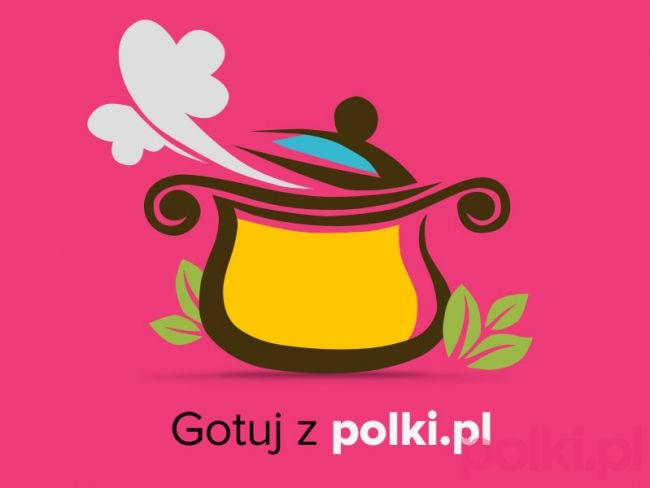 1000+ images about Boże narodzenie on Pinterest.