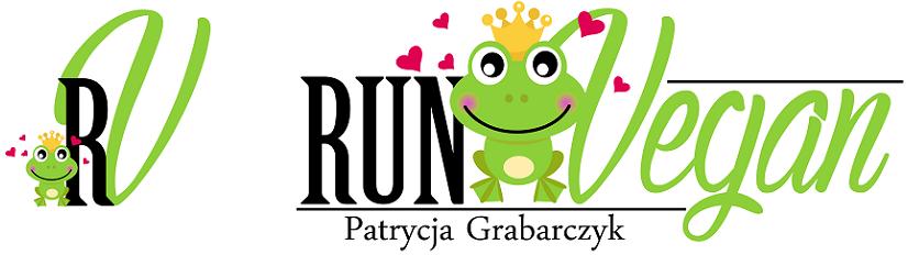 Run Vegan: ♥ 2. II Bieg po Moczkę i Makówki, Stanowice..