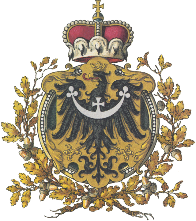 Austrian Silesia.