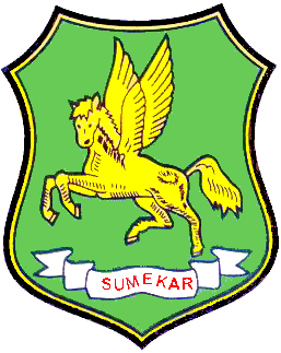 Asal Usul Kabupaten Sumenep.
