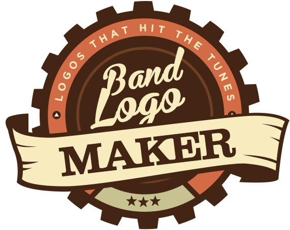 About Band Logo Maker.
