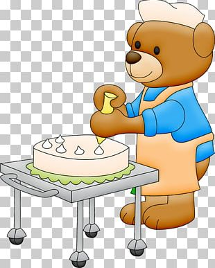 Make Cake PNG Images, Make Cake Clipart Free Download.