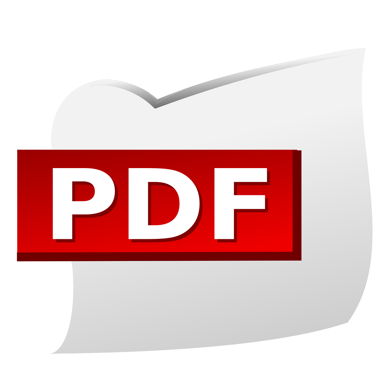 Feelings clipart pdf, Feelings pdf Transparent FREE for.