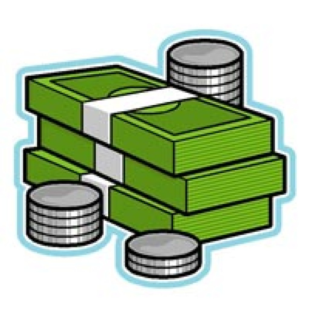 Accounting clipart money, Accounting money Transparent FREE.