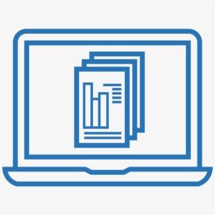 Logo Make Money Online , Transparent Cartoon, Free Cliparts.