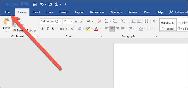 convert file to pdf.