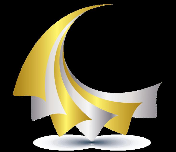 3D Art Logo Maker.