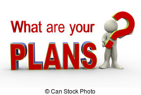 Plan Illustrations and Clip Art. 177,372 Plan royalty free.