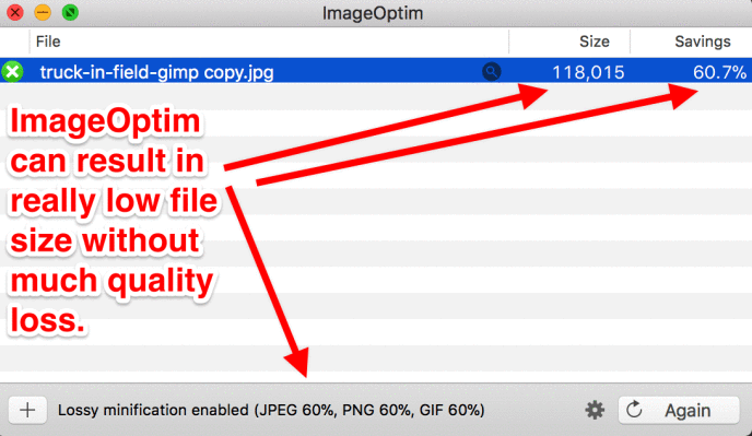 How To Make A Png File Smaller (92+ images in Collection) Page 3.