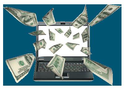 Make Money PNG Transparent Make Money.PNG Images..