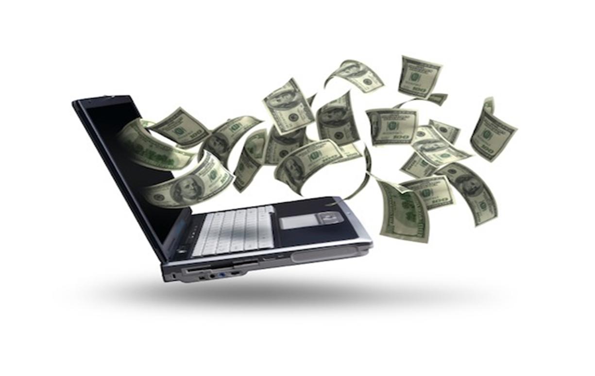 Making Png Online & Free Making Online.png Transparent.