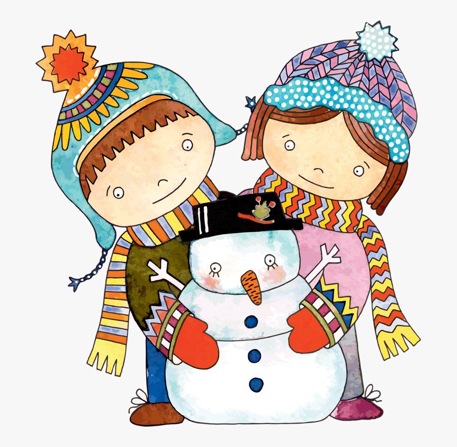 Christmas Cartoons, Christmas Clipart, Christmas Printables.