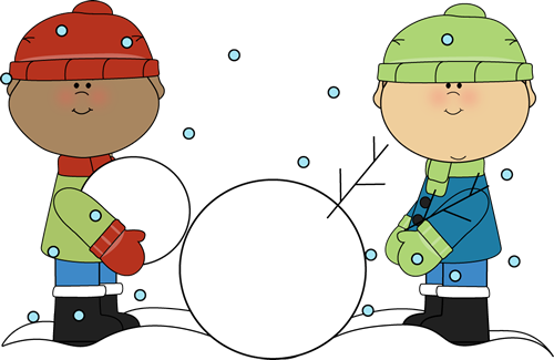 Free Picture Of A Snowman, Download Free Clip Art, Free Clip.