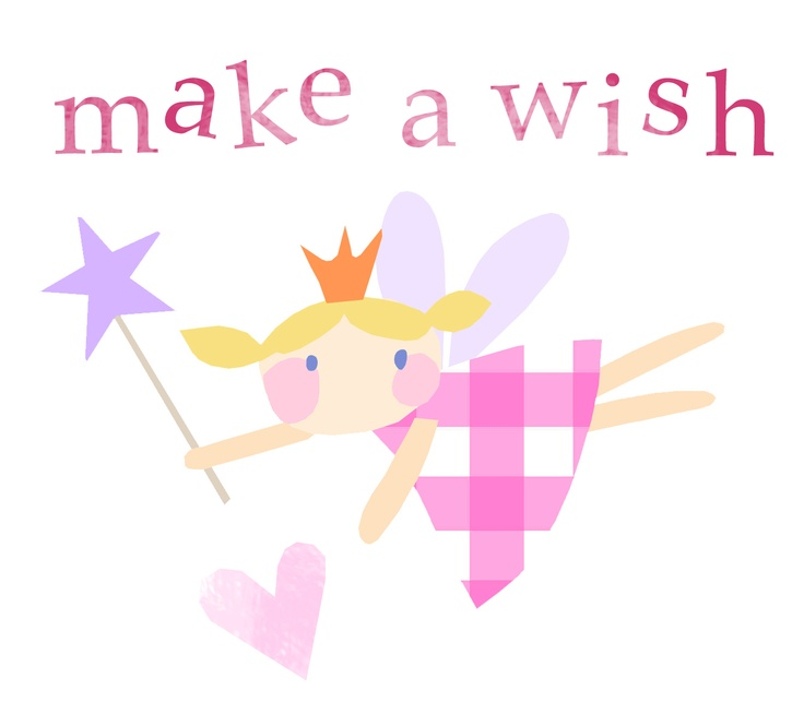 1000+ images about Make A Wish on Pinterest.