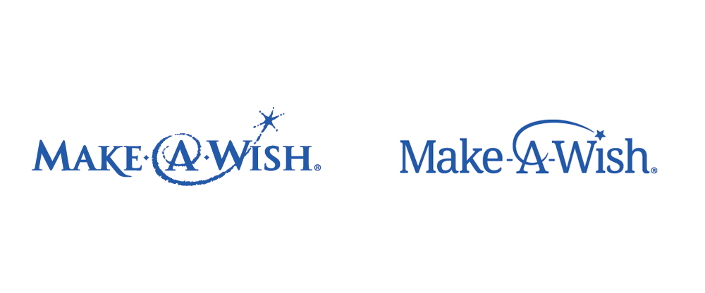 Brand New: New Logo and Identity for Make.