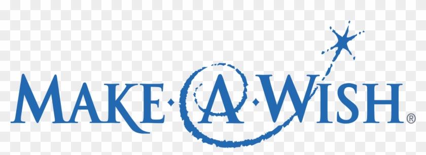 Make A Wish Logo Png Transparent.