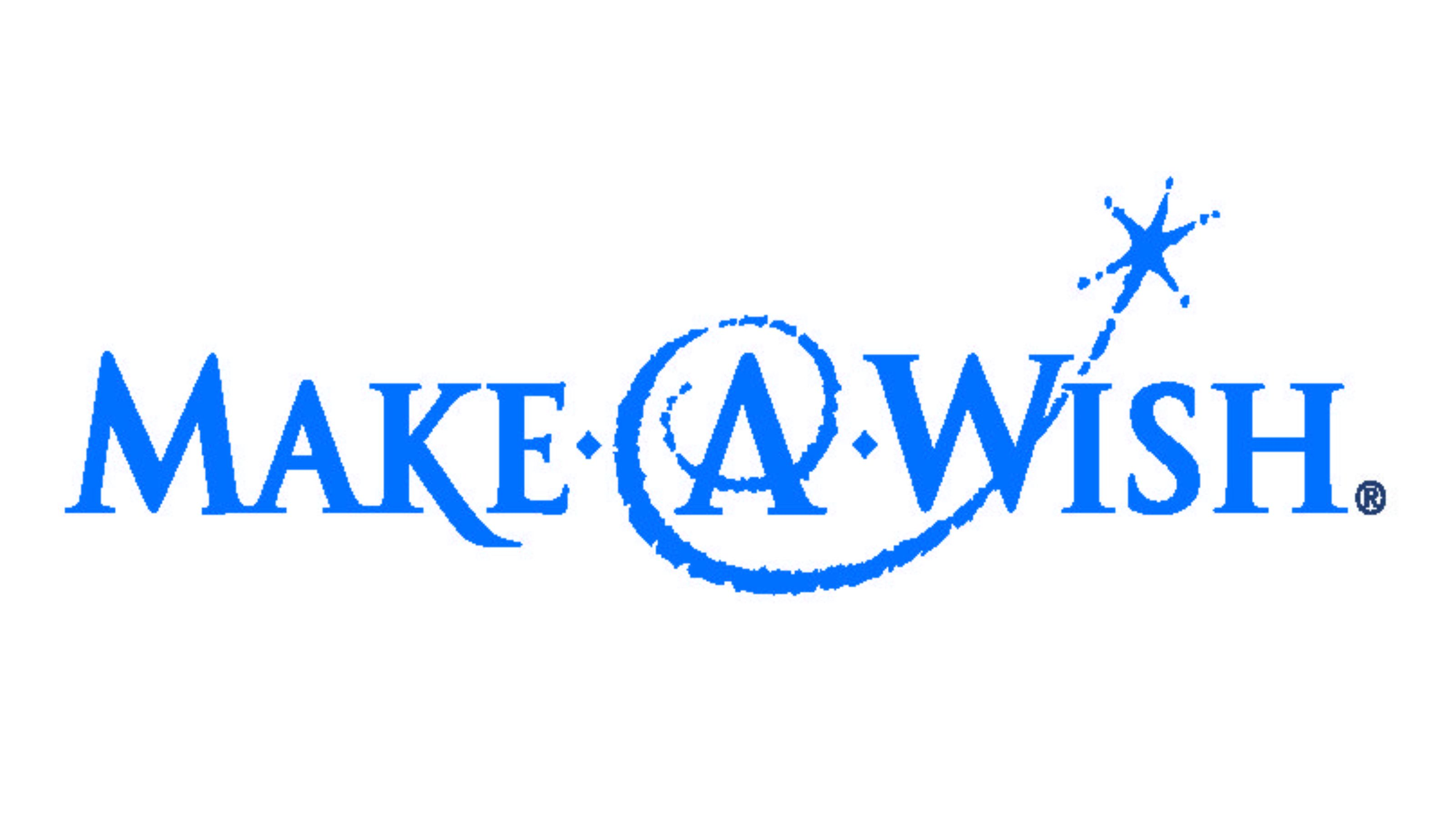 Make A Wish Logo Png (95+ images in Collection) Page 3.
