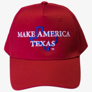 Transparent Make America Great Again Hat Png.