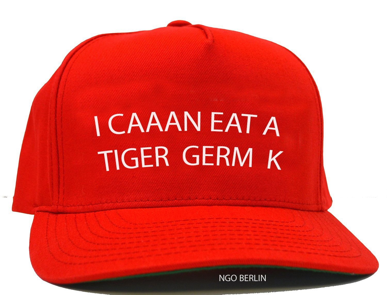 Make america great again hat clipart 3 » Clipart Portal.