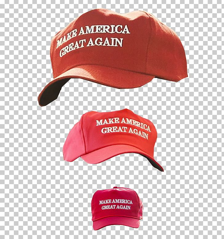 Cap Make America Great Again Hat United States PNG, Clipart.