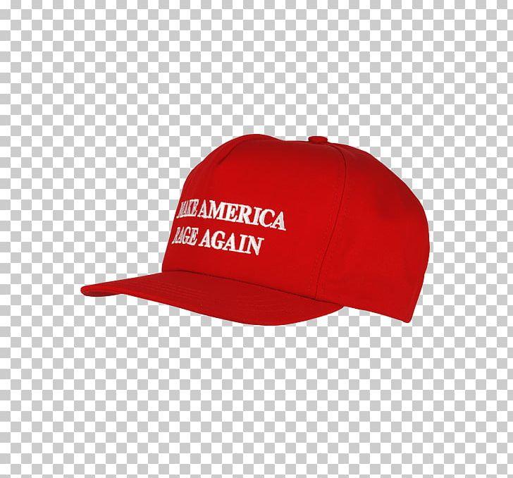 Baseball Cap Make America Great Again Hat La Mania PNG.