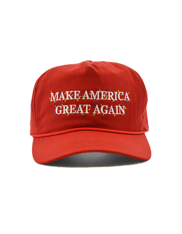 Make America Great Again Hat Png (108+ images in Collection.