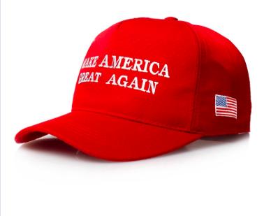 The 2016 President Donald J. Trump Make America Great Again.