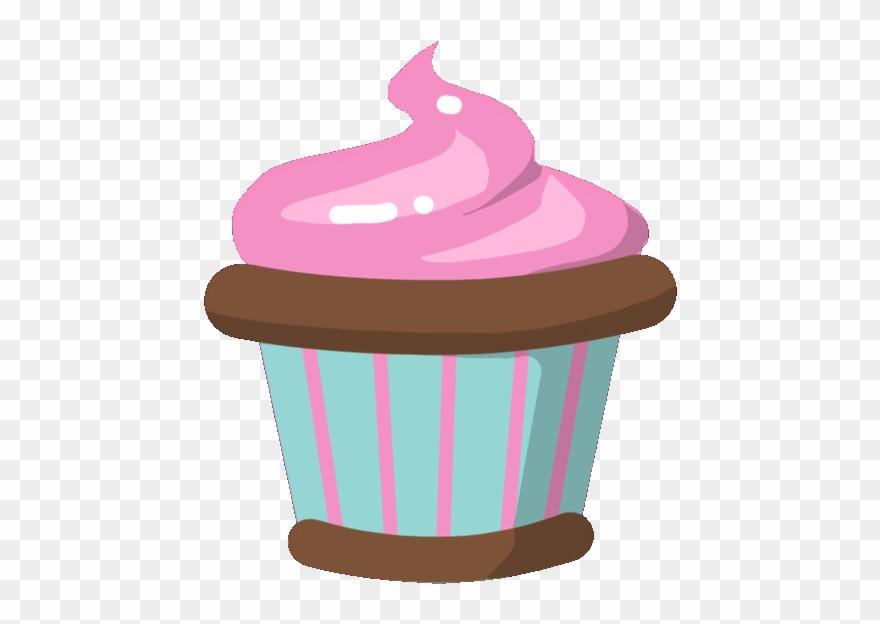 Cupcake Find Make Share Gfycat Gifs.