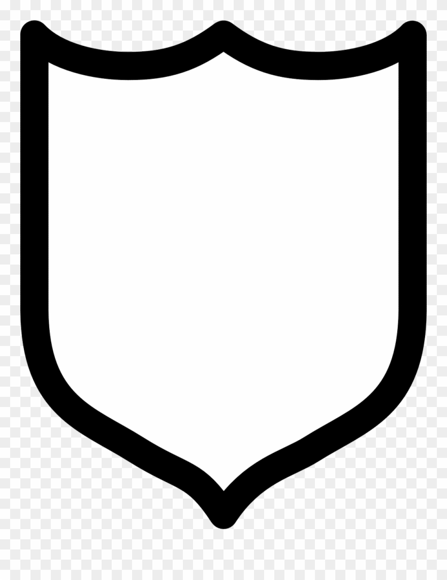 Online Free Program To Make A Coat Of Arms Family Crest.