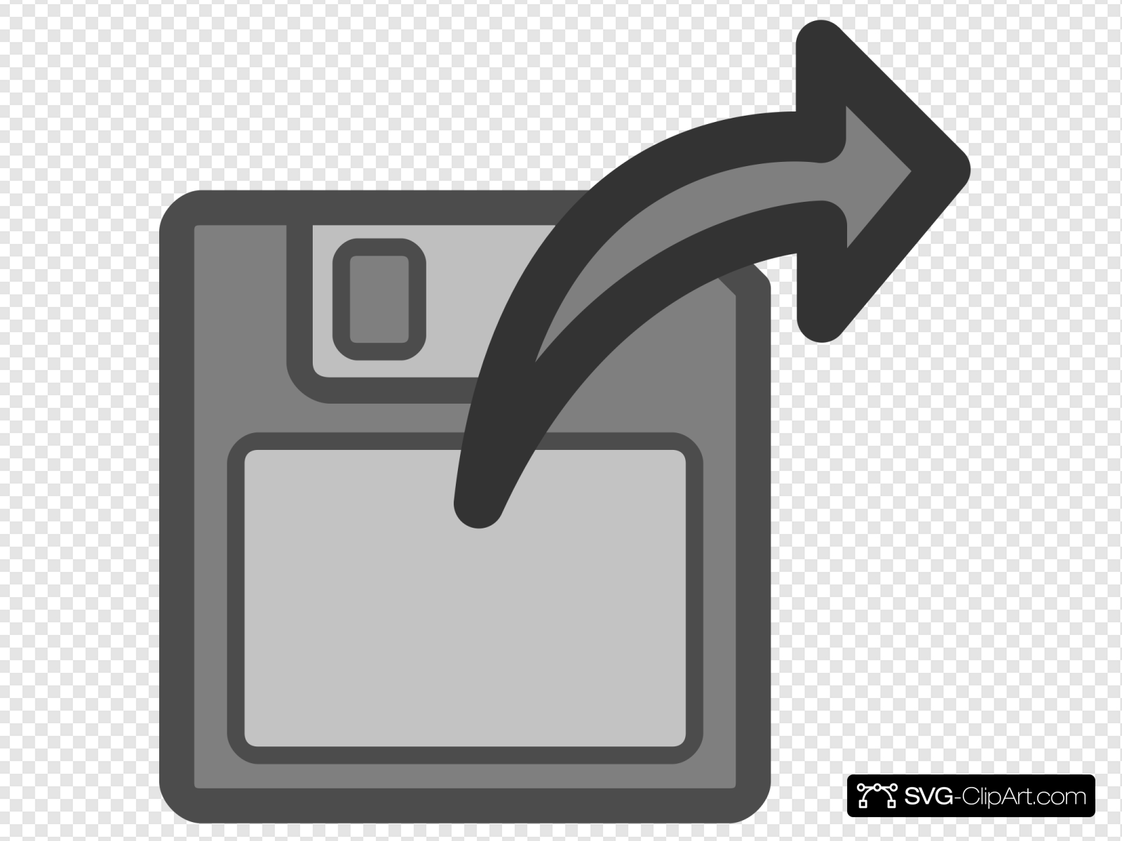 Export File Clip art, Icon and SVG.